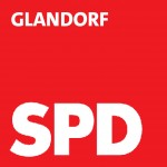 Logo: SPD Glandorf