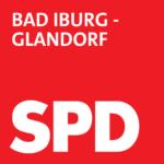 Logo: SPD Glandorf